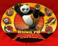 animated character porn media original kung panda amiable cgi animated movie kids cartoon porn