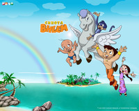 animated nude cartoons chhota bheem cartoon wallpaper chota urdu pelauts