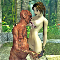 animated porn galleries dmonstersex scj galleries anime porn pics perverted zombie licking girl boobs