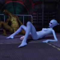 animated porn galleries pics pic gallery animated monster