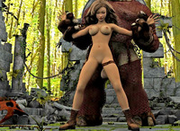 animated porn galleries dmonstersex scj galleries amazing monster porn gallery features loads bizarre animated