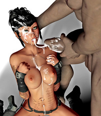 animated porn pics dmonstersex scj galleries awesome animated porn showing love between elfs devils