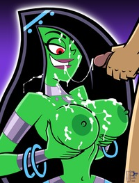 danny phantom hentai danny phantom american erotica pictures album tagged incest page
