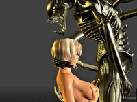 animated toon porn dmonstersex scj galleries alien toon porn hot animated girls