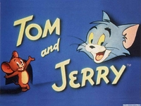 animated toon porn media tom jerry american series theatrical animated cartoon porn films