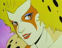 anime cartoon network porn gallery cheetara cartoon thundercats movie reviving but about hot