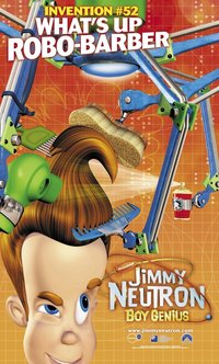 jimmy neutron porn movie jimmy neutron boy genius