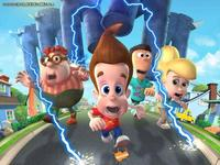 jimmy neutron porn media wallpaper jimmy neutron fans submitted snerkie