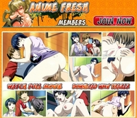 anime hentai toon porn media anime movies videos discreet free hentai pictures toon vid