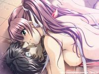 anime hentai xxx photos innocent hentai girl anime pic