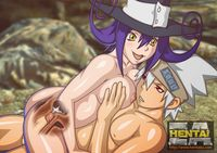 anime hentai xxx photos ceb gallery extreme anime hentai porn videos