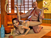 anime pic xxx dmonstersex scj galleries cruelest sexy anime xxx porn hot monster fuck