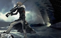 anime pic xxx anime final fantasy xxx wallpapers
