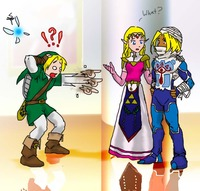 zelda porn sheik zelda jameson forums general funny pictures videos thread
