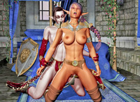 anime porn pics galleries dmonstersex scj galleries anime cartoon porn about sexy mama fucked aliens