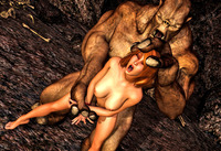 anime porn toons dmonstersex scj galleries anime porn toons about barbaric ogres