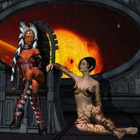 ahsoka tano porn media can help collecting quot ahsoka tano similar deviations porn