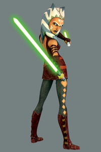 ahsoka tano porn resource ahsoka entry