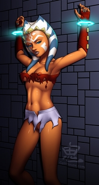 ahsoka tano porn media rule ahsoka tano areola blue eyes boulders clone wars erect taps porno video goalporn