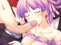 anime porn xxx pics media original anime free hentai pic cartoon xxx flick sample amp