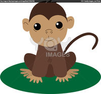 anime porno galleries cartoon baby monkey