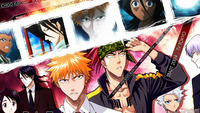 anime porno galleries wallpapers kisuki net anime bleach