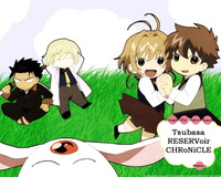 anime porno pics wallpapers anime porno tsubasa chibi forums news more wallpaper