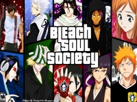 anime porno pictures wallpapers anime porno bleach from parts any game mode wallpaper