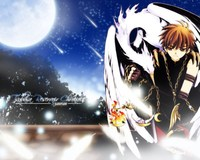 anime porno pictures wallpapers anime porno tsubasa chronicles wall forums news more wallpaper
