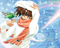 anime porno pictures wallpapers anime porno gundam seed kira yamato forums news more wallpaper