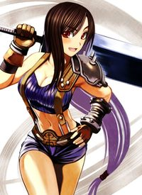 anime porno pictures dasve discussion another final fantasy thread done before xiii versus