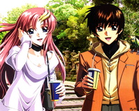 anime porno pictures wallpaper anime porno lucas kira forums news more