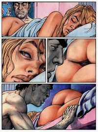 anime sex comic pics pics anime comics