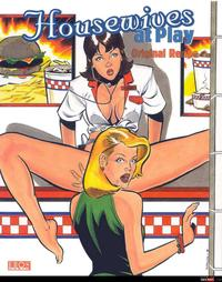 anime sex comic pics wmimg comics cartoons anime draw housewives play