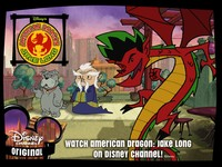 american dragon porn photo comics tale tgp americunt dragon
