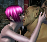 anime toon xxx dmonstersex scj galleries alluring elf penetrated demons anime toons xxx