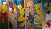 arabatos cartoon porn pictures data upload simpsons