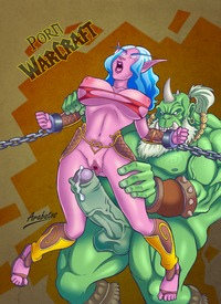 arabatos cartoon porn pictures dcd bce world warcraft arabatos