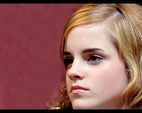 emma watson porn wallpapers emma watson close gorgeous face vintageboobs porn redtube home free teens videos