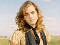 emma watson porn photocombo ashley tisdale miley cyrus emma watson wallpapers collection spam porn