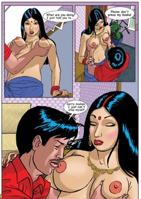 ay papi sex comic bhabhi chudai comic story cartoon stories