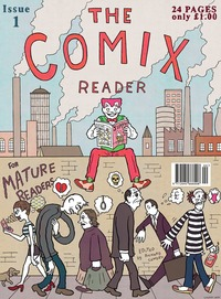 ay papi sex comics comix reader cover papi inception jab free