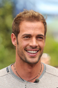 ay papi sex pic gen william levy things facebook