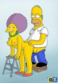 simpsons porn comic hottest simpsons porn comics entire internet