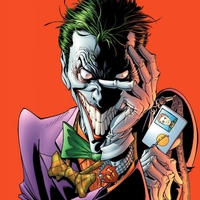 batman cartoon porn comics batman villain joker from comic books amazing cartoon cartoons pictures