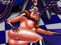 batman toon porn galleries cartoon reality batman porn pictures picture