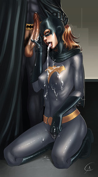 batman toon porn pics batgirl brings super hero sensational orgasm nude heroes batman porn cartoon