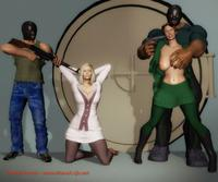 bdsm cartoon porn pictures scj galleries gallery bdsm slut punishment master dffe group dbdsm