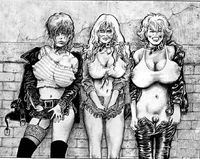 bdsm cartoon porn pictures galleries hannah montana porn cartoons
