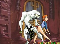 ben 10 cartoon comic porn tgp ben cartoonget